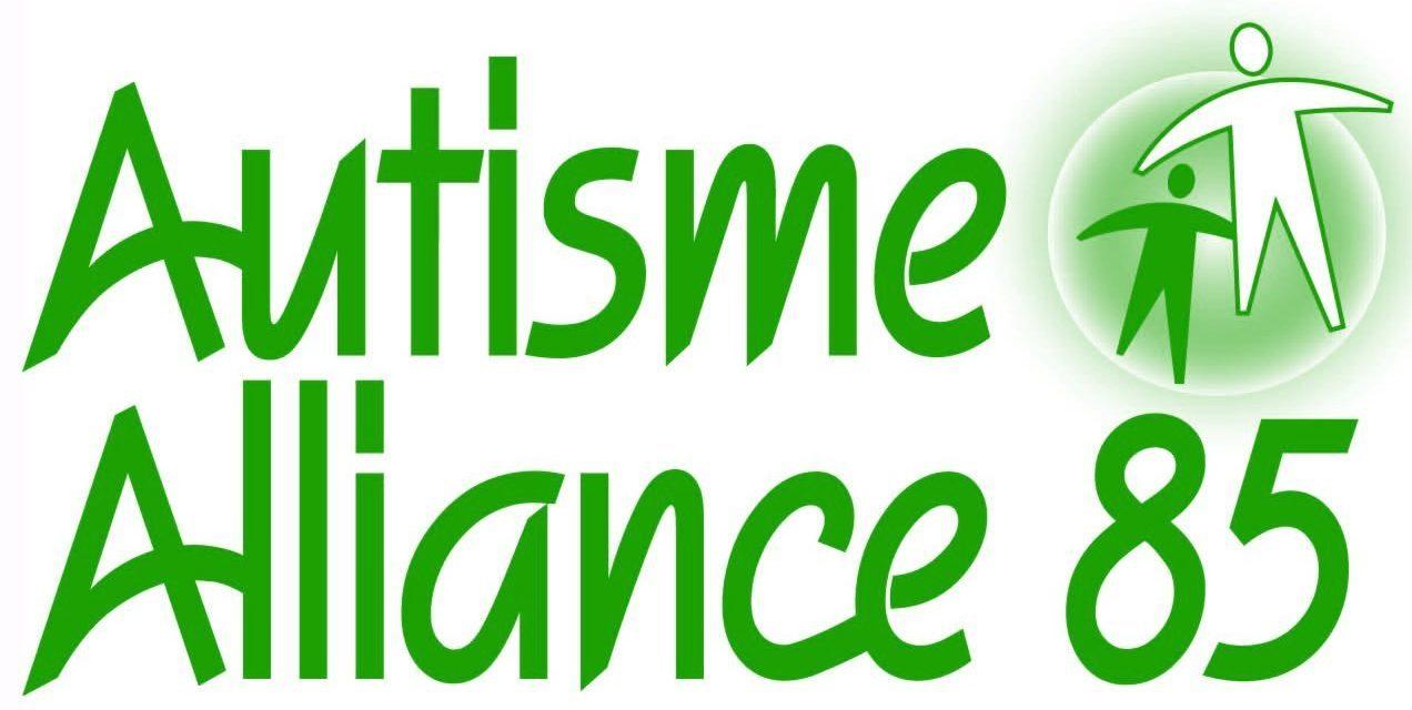 Autisme Alliance 85